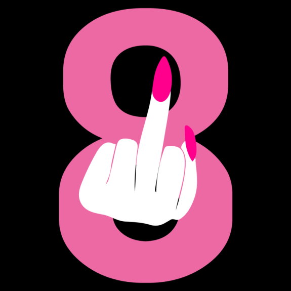 repeal the 8th, abortion rights